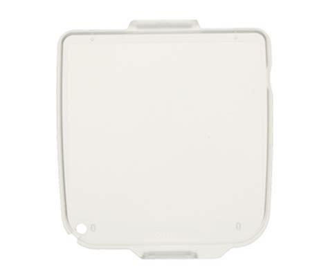protege nappe plastique transparent lcd monitor cover bm 6 prot 232 ge moniteurs protections reflex accessoires