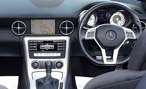 Mercedes Navigation Upgrade Becker Map Pilot  U2013 Mb Medic