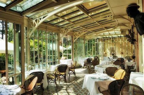 la cuisine gastronomique dessert picture of restaurant clair de plume