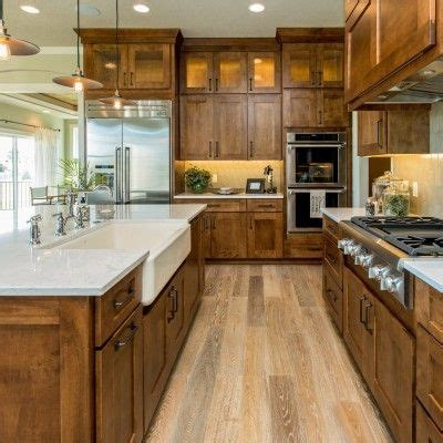 32 best images about small kitchen design on