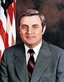 Walter Mondale - Wikipedia