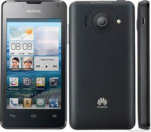 Download Huawei Ascend Y300 User Guide Manual Free