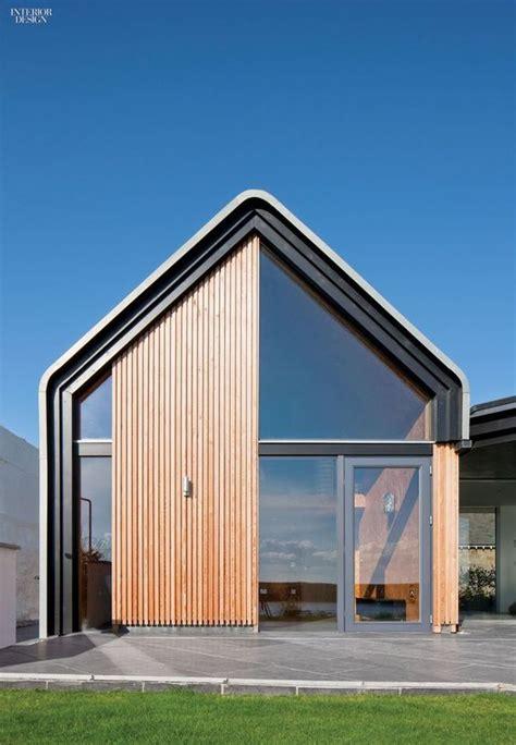 stunning wooden houses ideas fotos de fachadas de casas modernas arquitectura de casas
