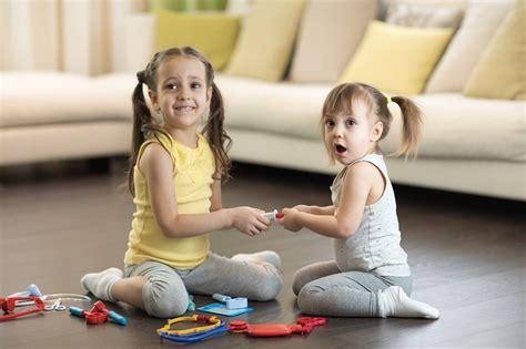 Rimi - Trīs lietas, ko mācīt bērnam, kam dara pāri