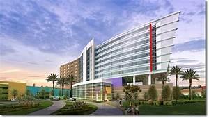 Phoenix Children's Hospital in Arizona installs Phillips ...