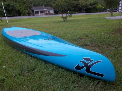 Boat Dealers In Outer Banks Nc by Best 25 Hobie Kayaks For Sale Ideas On Hobie
