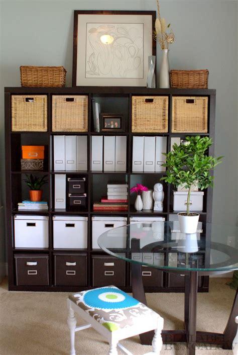 Best 20+ Ikea Expedit Bookcase Ideas On Pinterest
