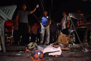 Duterte declares 'state of lawlessness' after Davao blast ...