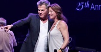 Victoria-born David Foster gets down to business | Times ...