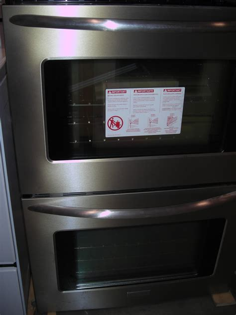 wall oven cabinet lowes lowes wall ovens beautiful up to off select wall oven
