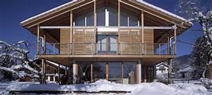 Skandinavische Fertighäuser Deutschland : alpenhaus alpine fertigh user berall in deutschland ~ Sanjose-hotels-ca.com Haus und Dekorationen