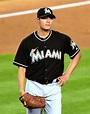 MLB》左手肘扭傷進傷兵 陳偉殷這樣說... - 自由體育