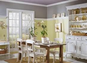 landhausstil küche nauhuri küche landhausstil grau neuesten design kollektionen für die familien