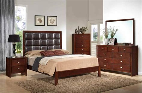 Kitchen Furniture Columbus Ohio - refined quality contemporary modern bedroom sets columbus ohio gf carolina