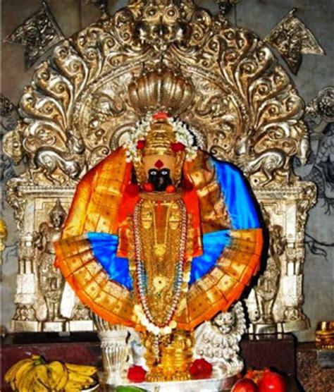 3d Wallpapers Kolhapur Mahalaxmi Hd Images by God Photos Goddess Mahalaxmi Wallpapers Gallery