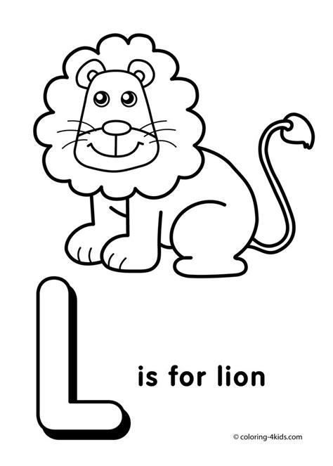 letter l coloring page alphabet coloring pages alphabet 140 | ee47a58940814162b01e3824f46f8442 printable alphabet preschool alphabet