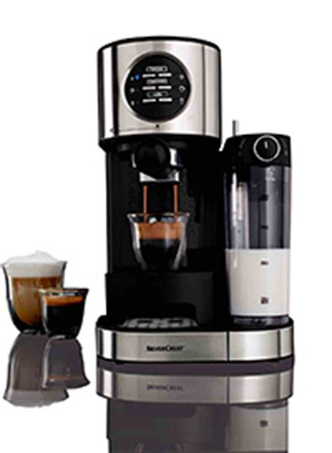 £80 Lidl coffee machine back in stores ? Which? News