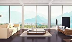 Große Fensterfront Kosten : fensterfront kaufen preise kosten f r fensterfronten ~ Lizthompson.info Haus und Dekorationen