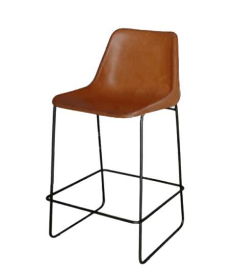 chaise dossier haut davaus chaise cuisine dossier haut avec des idées