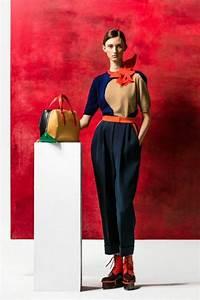 Styling Tipps 2017 : styling tipps im einklang mit den aktuellen modetrends 2016 2017 trends lifestyle ~ Frokenaadalensverden.com Haus und Dekorationen
