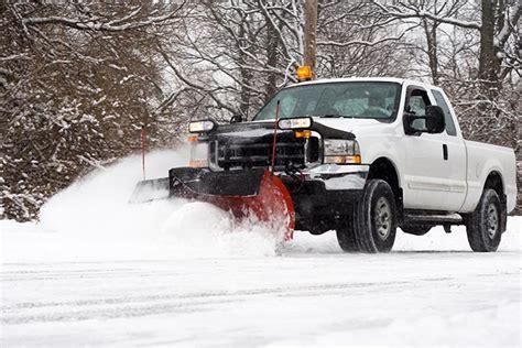 snow removal  de icing salt lake city ut salt city