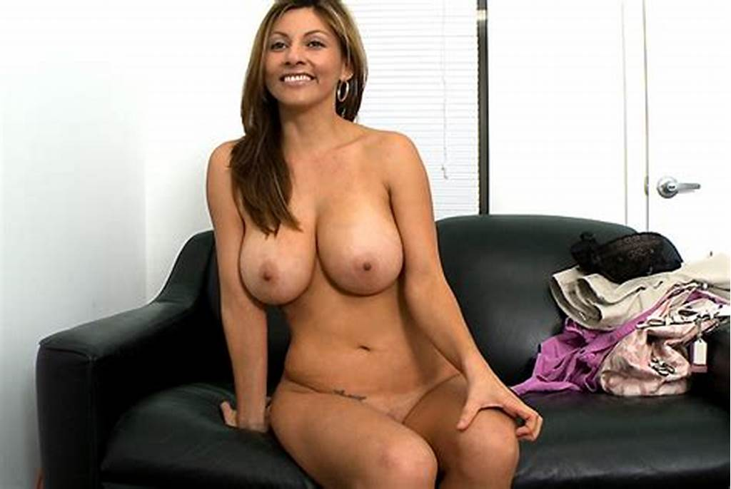 #First #Time #Facial #@ #Busty #Moms #Video