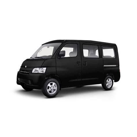Daihatsu Gran Max Mb 2019 by Daihatsu Gran Max Mb 1 3 D Ff Fh Geraisyariah