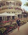 Niagara on the lake restaurants | Vacation | Pinterest ...