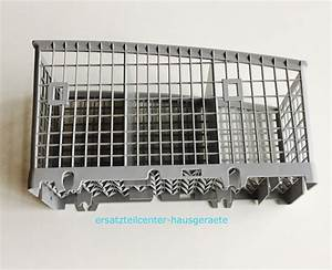 Ikea Geschirrspüler Whirlpool : besteckkorb f r geschirrsp ler sp lmaschine ikea b ersatzteilcenter ~ Yasmunasinghe.com Haus und Dekorationen