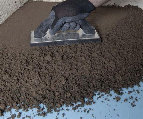 sand mixtopping bedding mix sakrete
