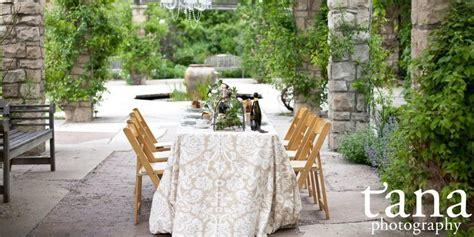 idaho botanical garden weddings get prices for wedding