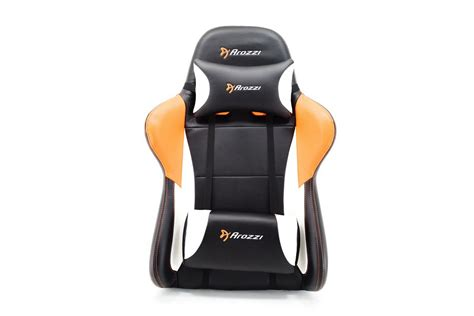 arozzi gaming chair manual arozzi verona pro v2 gaming chair review