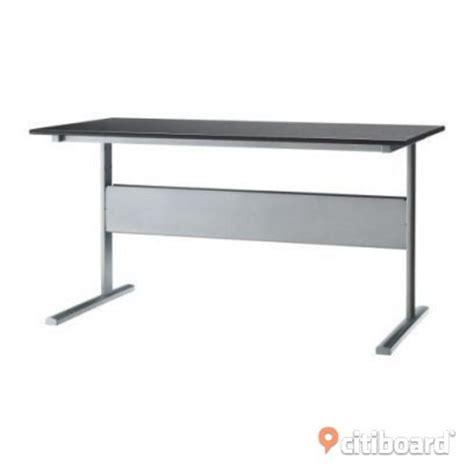 ikea skrivbord hj och snkbart amazing finest ikea hjbart