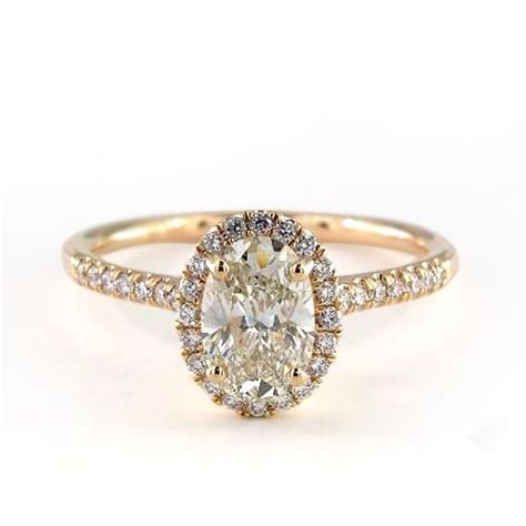17 best ideas about lauren conrad engagement ring on