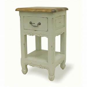 Unique, Painted, Bedside, Tables, 8, French, Bedside, Tables, Painted, Black
