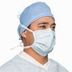 Surgical Mask   Halyard Health