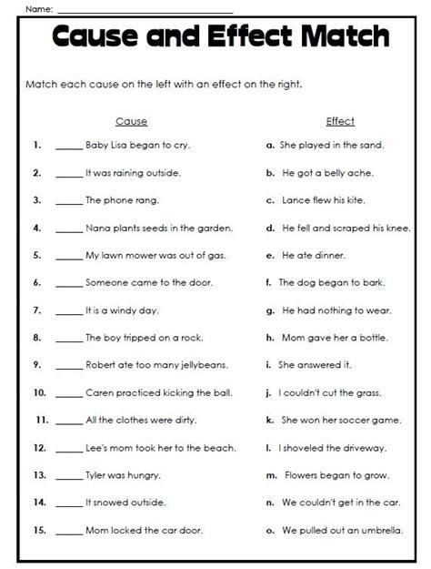 super teacher worksheets 3rd grade 1 homework