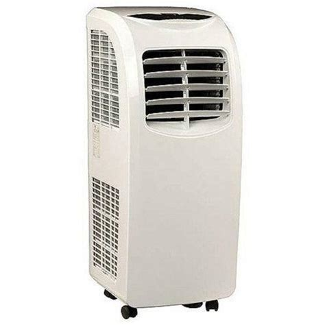 portable air conditioner window kit ebay