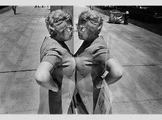 Miami Workshop • Richard Kalvar • Magnum Photos