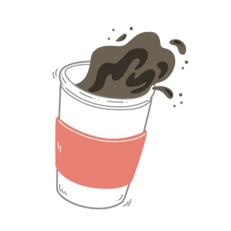Use these free coffee spill png #14274 for your personal projects or designs. Content Writing and SEO Services | Spilled Coffee Content
