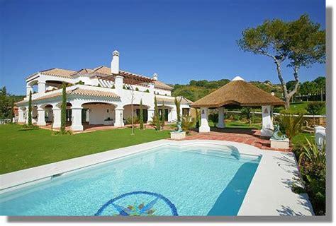 villa in spanien kaufen villa in san roque cadiz spanien kaufen vom immobilienmakler