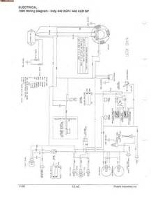 similiar polaris ranger 900 xp wiring diagram keywords polaris ranger 500 wiring diagram on polaris ranger wiring diagram