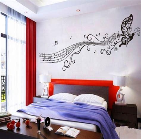 themed decor ideas homesfeed