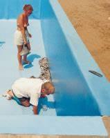 Poolfolie Verlegen Anleitung : poolfolie einfach selbst verlegen seit 43 jahren bew hrt sich unser pool auskleidungs system ~ Eleganceandgraceweddings.com Haus und Dekorationen