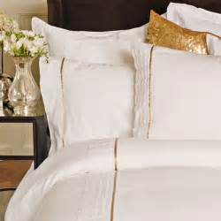 Pottery Barn Bed And Bath Photo