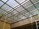 【台北森之風】鋁箔隔熱墊_採光罩屋頂隔熱/玻璃採光罩隔熱/頂樓採光罩隔熱 DIY材料 MIT - 露天拍賣