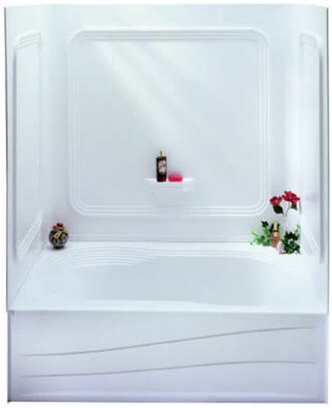 Mobile Home Garden Tub With Jets r g mobile home supply bathtubs with whirlpool jets