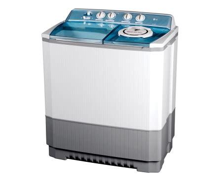 machine a laver 9kg lg p900r argpemc