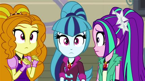 Adventure Quest Anime Characters Jojo Wallpapers And Image The Dazzlings Hears Twilight Eg2 Png My
