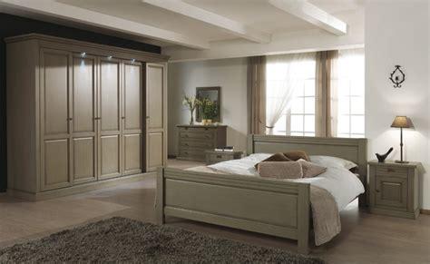 chambre photo chambre luxueuse photo 8 20 une chambre aménagée avec luxe et de ère